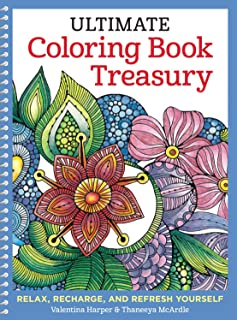 Best fox coloring sheet Reviews