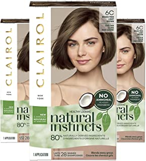 Best ampli-tint color depositing hair mask Reviews