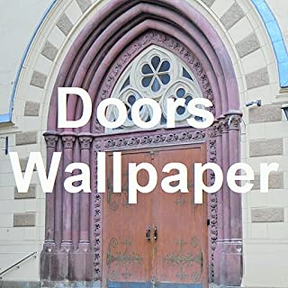 Best the doors wallpaper for android Reviews