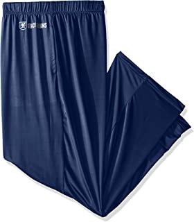 Tall Men's Big Sleep Pant