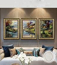 Amazon.it: quadri per salotto classico