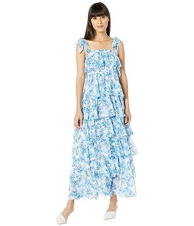 Show Me Your Mumu The Best Dress (Mama Blues) Women