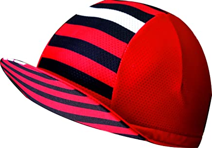 CARDMOE Windproof Cycling Sports Headwear Sweatband,Quick Drying Headscarf,Sun UV Protection Cycling Bandana Running Beanie,Sweat Wicking Skull Cap