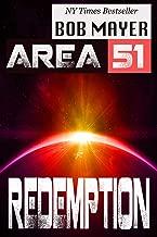 Area 51: Redemption