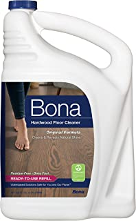 Best bona kemi hardwood cleaner Reviews