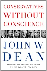 Conservatives Without Conscience Kindle Edition