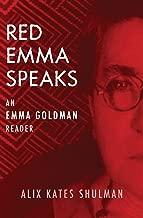 Best red emma speaks Reviews