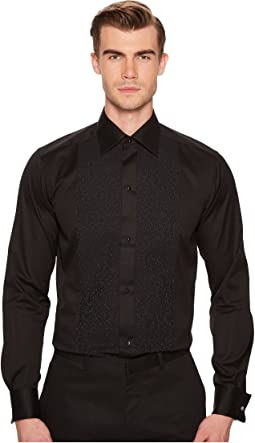 Contemporary Fit Formal Shirt