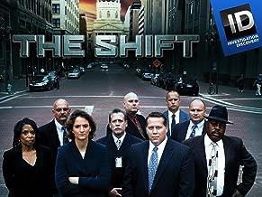 The Shift Season 2