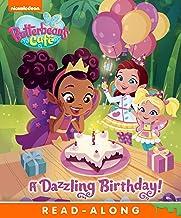 A Dazzling Birthday! (Butterbean's Café) (Butterbean's Café)