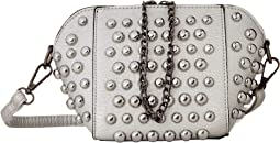 Silver Studded