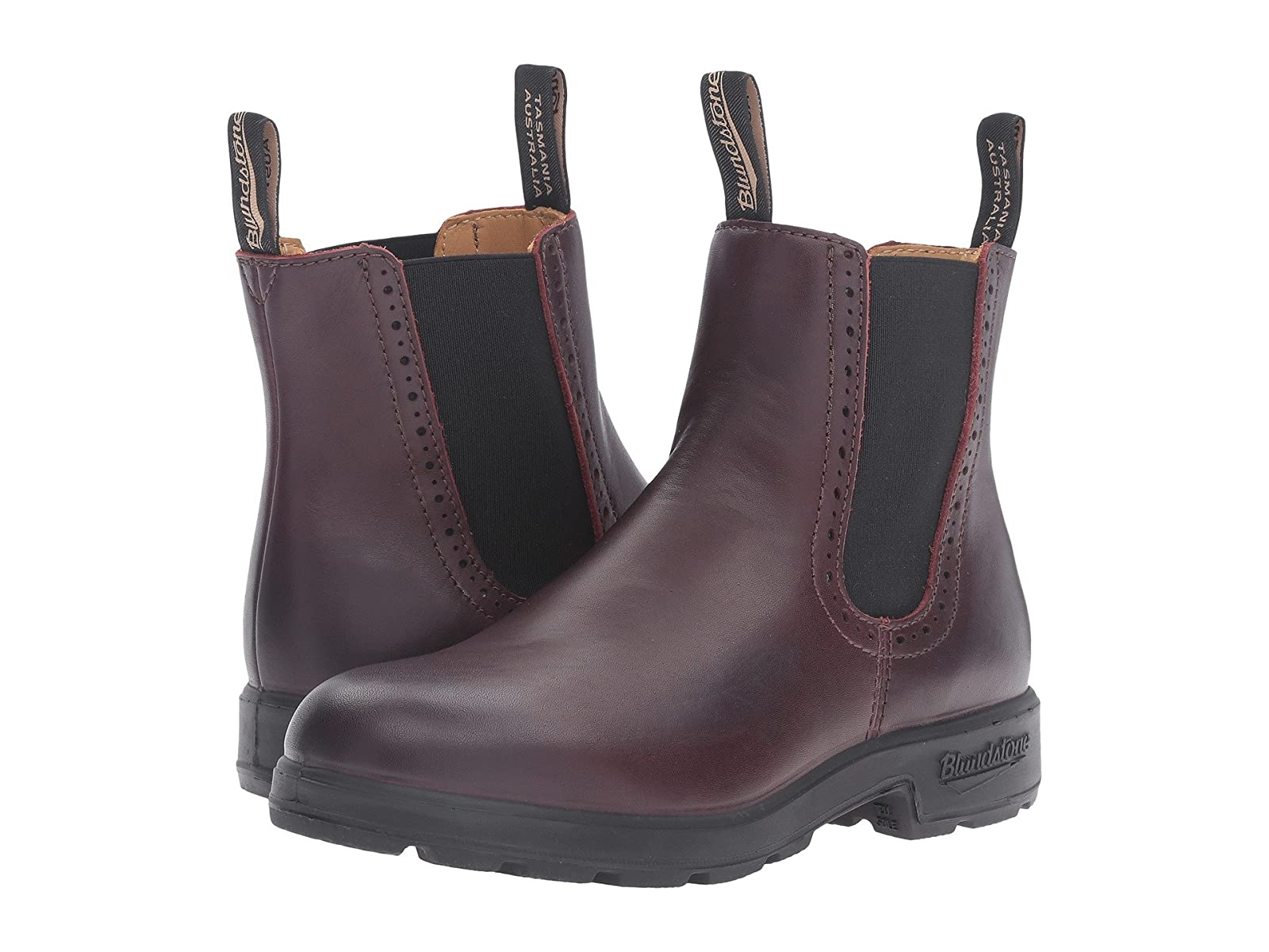 Blundstone BL1352Selling fashionable and eye-catching shoes