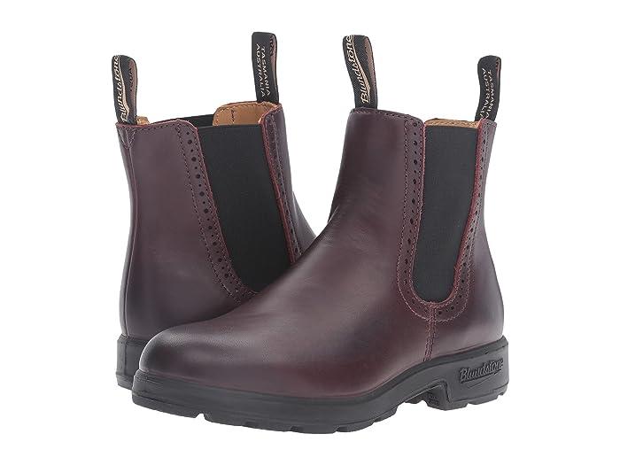 Blundstone  BL1352 (Shiraz) Womens Pull-on Boots