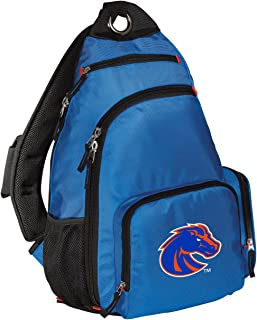 boise state backpack