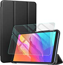 "Amazon 7/"" Custodia Tablet Fire BUSTA manica con supporto"