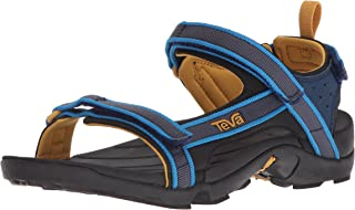 Teva Kids' Y Tanza Sport Sandal