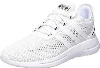 حذاء لايت ريسر ار بي ان 2.0 للرجال من اديداس