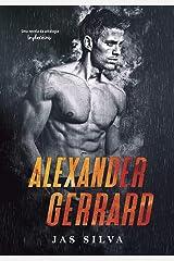 Alexander Gerrard eBook Kindle
