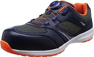 [イグニオ] セーフティシューズ(安全靴) JSAA B種認定 TGFダイヤル式 IGS1018TGF