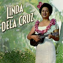 Linda Dela Cruz Hawaii's Canary