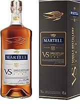 Martell Cognac V.S. 0,70 lt.