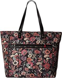 Artist Circle Kota Nylon Travel Bag