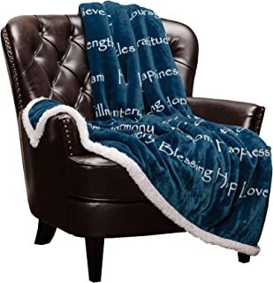 Best personalized valentine's day blankets Reviews