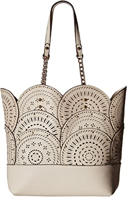 Jessica Simpson - Juliana Tote
