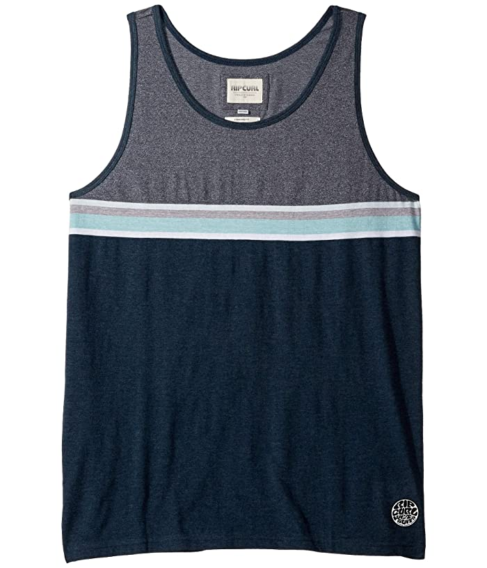 Highway Tank by Rip Curl