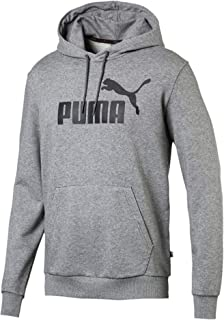 3ad1471b4 Amazon.fr : Puma - Sweats à capuche / Sweats : Vêtements