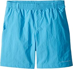 Backcast™ Short (Little Kids/Big Kids)