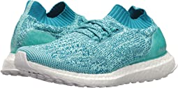 adidas Running - UltraBOOST Uncaged
