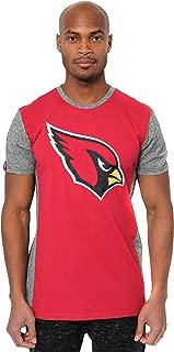 arizona cardinals 40