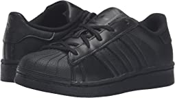 adidas Originals Kids Superstar C Foundation (Little Kid)