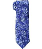 Etro - 8cm Paisley Jacquard Tie