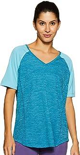 Columbia Women's Bryce Peak™ Short Sleeve