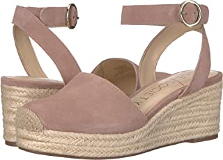 SOLE / SOCIETY Women's Channing