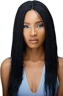 nigerian braided wigs