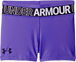 Under Armour Kids HeatGear® Armour Shorty (Big Kids)