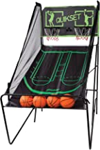 Franklin Sports Quikset Basketball Rebound Pro Set