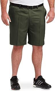 Best callaway chev shorts Reviews