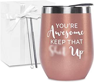 Nurse Gifts For Women, Funny Gifts For Her, Funny Gifts For Women - Inspirational Gifts For Women, Appreciation Gifts For ...