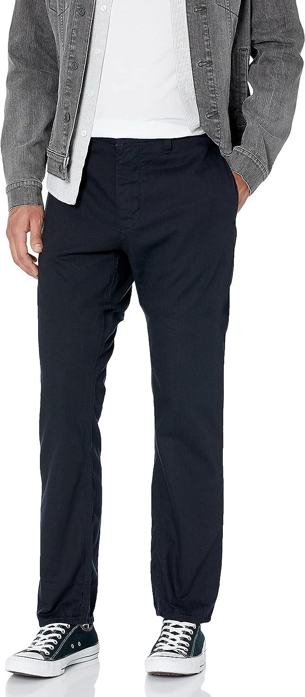 security Nudie Jeans Sale item Anton Regular