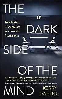 dark side store
