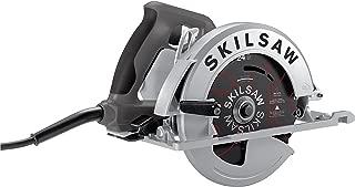 SKIL SPT67W-01 SPT67W-01 7-1/4-Inch Sidewinder Saw