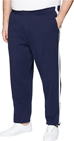 Big & Tall Interlock Jogger Pants