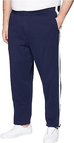 Polo Ralph Lauren Big & Tall Interlock Jogger Pants