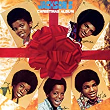 Best the new jackson 5 Reviews