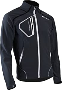 Sugoi Men's RSR Power Shield Jacket