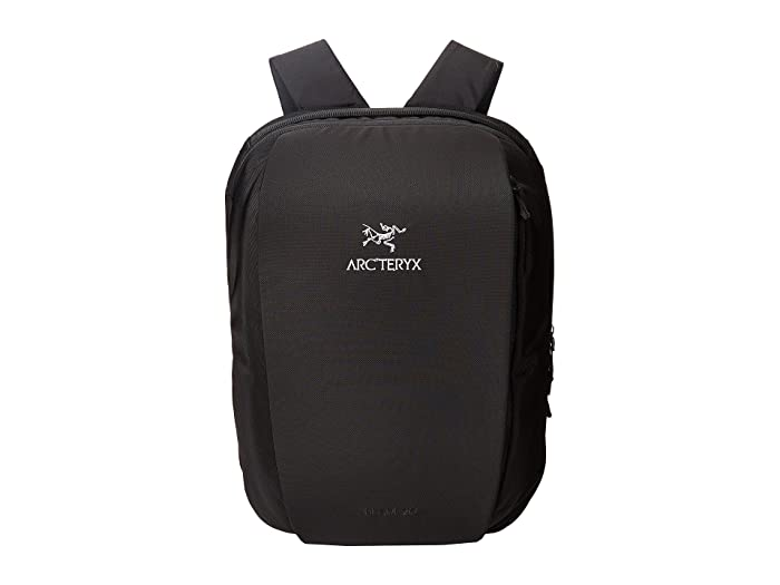 ba49f3cbd43 Arc'teryx Blade 20 Backpack at Zappos.com